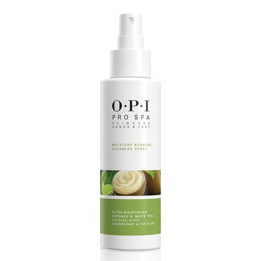 OPI ProSpa Moisture Bonding Ceramide Spray 112ml