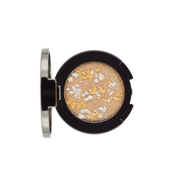 Bodyography Beyond Brilliance Cream Eye Shadow Glitz 3g