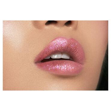 Ciate Glitter Flip Matte Metallic Liquid Lipstick Valentine 3ml