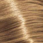 Goldwell Topchic Permanent Hair Colour - 10P Pastel Pearl Blonde 60ml