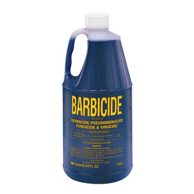 Barbicide Solution 1.89 Litres