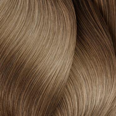 L'Oréal Professionnel Majirel Cool Inforced Permanent Hair Colour - 9.13 Very Light Beige Blonde 50ml