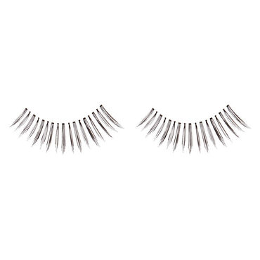 Salon Services Strip Lash 116