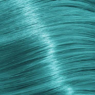 Maria Nila Colour Refresh - Azure 0.11 100ml