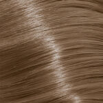 Lomé Paris Permanent Hair Colour Crème, High Cover 9.HC Very Light Blonde 9.HC verylight blonde high-cover 100ml
