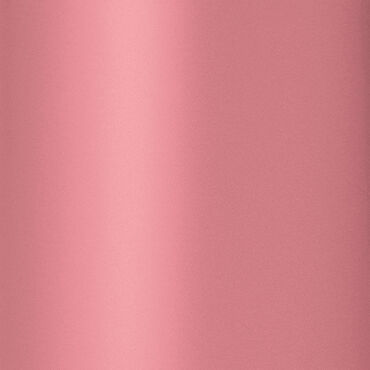 * BaByliss PRO Forfex Palm Pro Trimmer - Pink