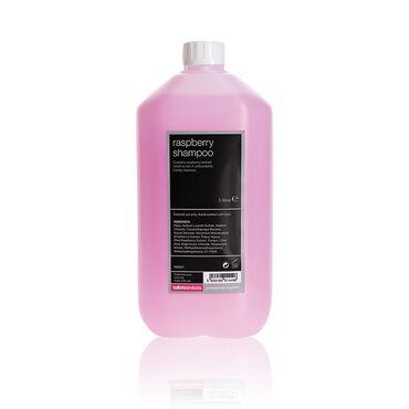 Salon Services Shampoo 5 Litres