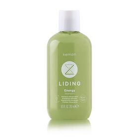 Kemon Liding Energy Shampoo 250ml