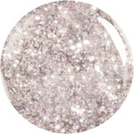 Nina Ultra Pro Nail Polish - Opal Elegance 14ml