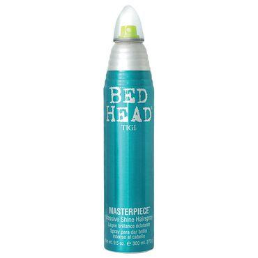 TIGI Bed Head Masterpiece Hairspray 340ml