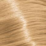 Kemon Nayo Permanent Hair Colour - 10.3 Golden Platinum Blonde 50ml