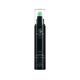Paul Mitchell Awapuhi Wg Hydro Mist, 150ml