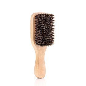Jack Dean Gentleman's Club Brush