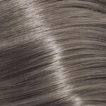 L'Oréal Professionnel Majirel Glow Permanent Hair Colour - Light Base .11 50ml
