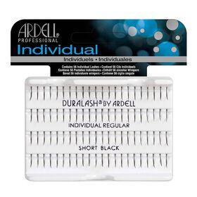 Ardell Individual Regular Black Short