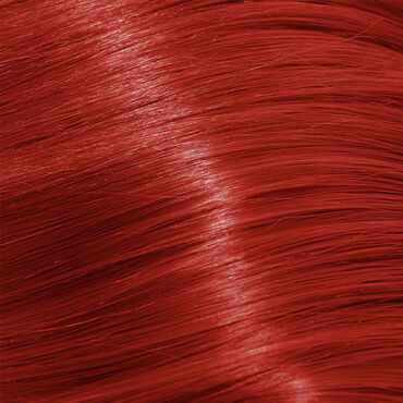 Lomé Paris Permanent Hair Colour Crème, Mix Copper 50ml