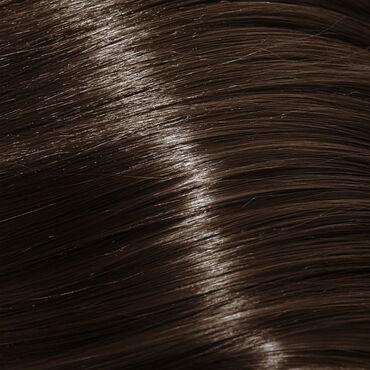 Schwarzkopf Professional Igora Royal Permanent Hair Colour - 6-00 Natural Extra Dark Blonde 60ml