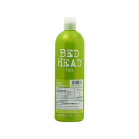 TIGI Bed Head Urban Anti-dotes Re-Energize Conditioner 750ml