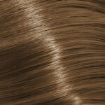 L'Oréal Professionnel Luocolor Permanent Hair Colour - 7.3 Golden 50ml