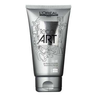L'Oréal Professionnel Tecni.Art A-Head Glue 150ml