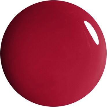ASP Signature Gel Polish - Volcanic Red 14ml