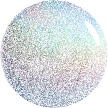 China Glaze Shades of Paradise Collection Nail Lacquer Ma-Holo At Me 14ml