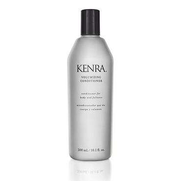 Kenra Professional Volumizing Conditioner 300ml