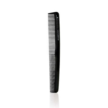 S Professional Hard Rubber Cutting Comb