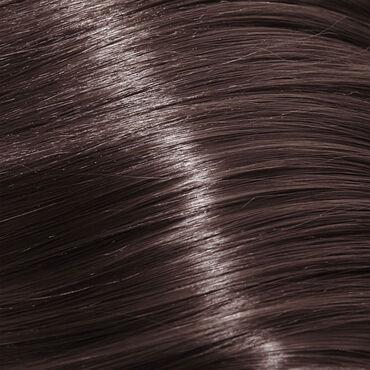 Goldwell Topchic Permanent Hair Colour - 4N Medium Brown 60ml