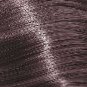 Schwarzkopf Professional Igora Royal Absolutes Silverwhite - Grey Lilac 60ml