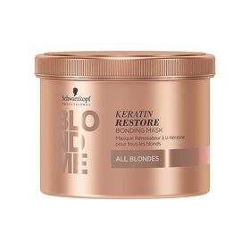 Blondme Bonding Mask L 500ml