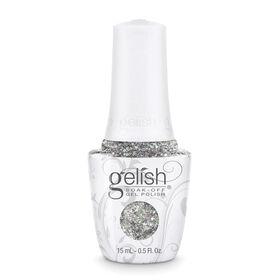 Gelish Soak Off Gel Polish - Am I Making You Gelish 15ml