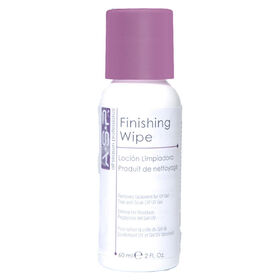 ASP Soak Off Finishing Wipe 60ml