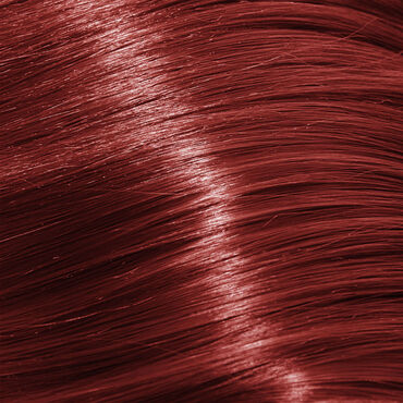 Rusk Deepshine Colour - 7.66RR Intense Red Blonde 100ml