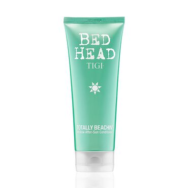 TIGI Bed Head Totally Beachin' Mellow After Sun Conditioner 200ml