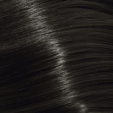 Schwarzkopf Professional Igora Royal 7-21 Ashy Cedar Permanent Hair Colour Ashy Cedar 60ml