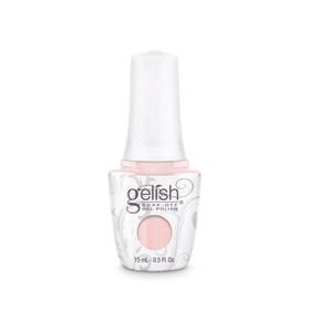 Gelish Soak Off Gel Polish - Kiss Kiss 15ml