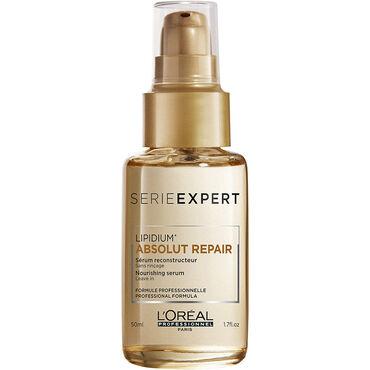 L'Oréal Professionnel Série Expert Absolut Repair Serum 50ml