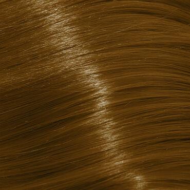 Wella Professionals Koleston Perfect Permanent Hair Colour 77/0 Medium Blonde Intensive Pure Naturals 60ml