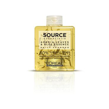 L Oréal Professionnel Source Essentielle Daily Shampoo 300ml ... 4bd2c617995