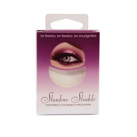 Shadow Shields Eye Makeup Applicator 30 Pack