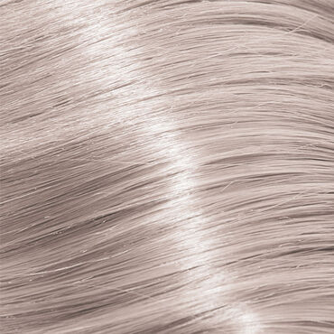Lomé Paris Permanent Hair Colour Crème, Pastel P.02 Pearl P.02 pastel pearl 100ml