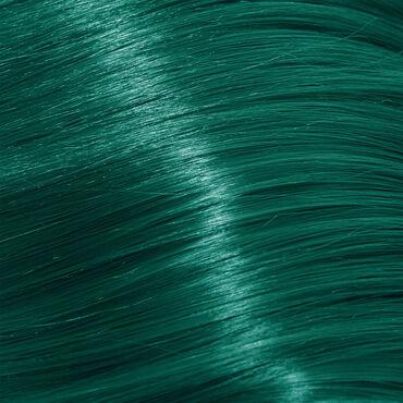 L'Oréal Professionnel Colorful Hair Semi Permanent Colour - Caribbean Blue 90ml