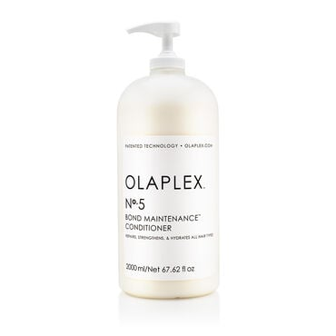 Olaplex No. 5 Conditioner 2000ml