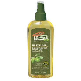 Palmer's Olive Oil Conditioning Spray 150ml