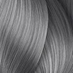 L'Oréal Professionnel Majirel Cool Cover Permanent Hair Colour - 8.1 Blondes 50ml