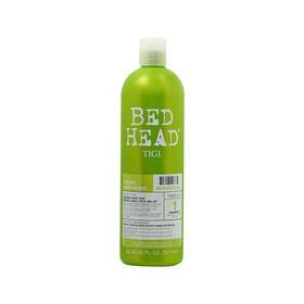 TIGI Bed Head Urban Anti-dotes Re-Energize Shampoo 750ml