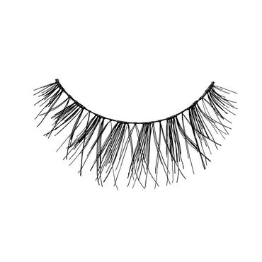 Salon System Naturalash Strip Lashes Texture Wispy Effect 121