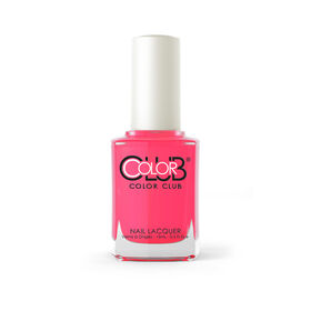 Color Club Nail Lacquer - Warhol 15ml
