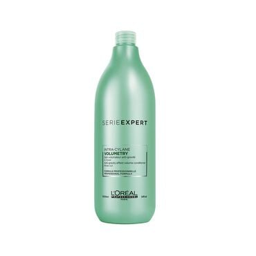 L'Oreal Professionnel Serie Expert Volumising Conditioner 1000ml